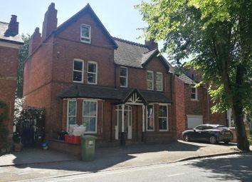 Thumbnail Office to let in 43 Waverley Road, Kenilworth, Warwickshire