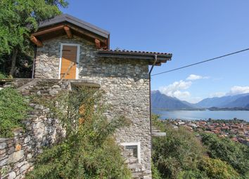 Thumbnail 2 bed villa for sale in Via Roma, Lombardy, Italy