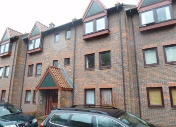 Thumbnail Studio to rent in Cleve Court, Cumberland Place, Hotwells Bristol