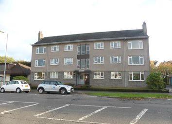 Thumbnail 3 bedroom flat to rent in Braidholm Road, Giffnock, Glasgow