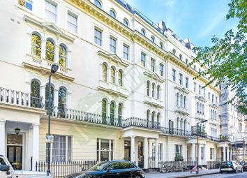 1 bed flat for sale in Kensington Gardens Square, Bayswater, London W2