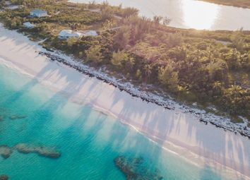 Thumbnail Land for sale in Double Bay, Eleuthera, The Bahamas