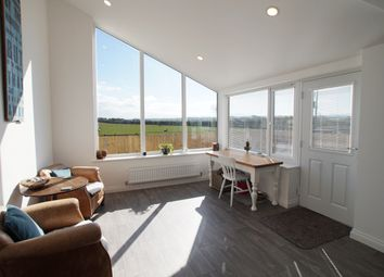Thumbnail 3 bed semi-detached house for sale in Croft Farm Close, Allonby, Maryport