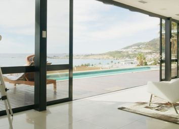 Thumbnail 4 bed apartment for sale in Camps Bay, Camps Bay, Cape Town, Western Cape, South Africa