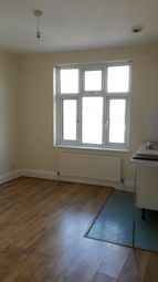 Thumbnail Room to rent in Eltham High Street, Eltham