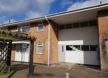 Thumbnail 1 bed flat to rent in Lily Street, West Bromwich