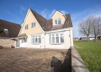 Thumbnail 4 bed detached house to rent in South Meade, Maghull, Liverpool