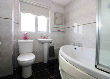 Thumbnail 2 bed terraced house for sale in Wemyss Gardens, Baillieston