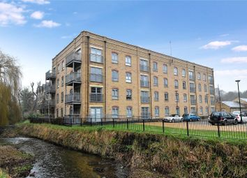 Thumbnail 2 bed flat for sale in Esparto Way, The Mill, South Darenth, Dartford Kent