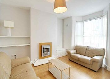 Thumbnail 3 bedroom terraced house to rent in Coniston Street, Everton, Liverpool
