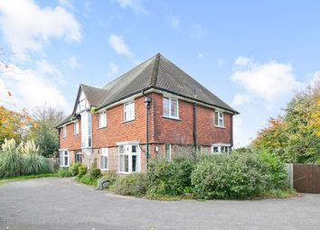 Thumbnail 5 bed detached house to rent in Addington Road, Croydon