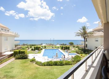 Thumbnail 2 bed apartment for sale in Costalita, Spain