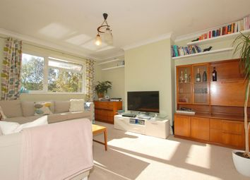 2 bed maisonette for sale in Cedars Road, Beckenham BR3