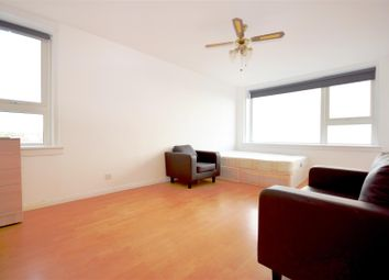 Thumbnail 2 bedroom property to rent in Adelaide Road, London