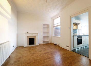 2 bed flat for sale in Main Street, Cumnock KA18