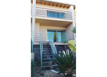 Thumbnail 2 bed detached house for sale in Algoz E Tunes, Algoz E Tunes, Silves