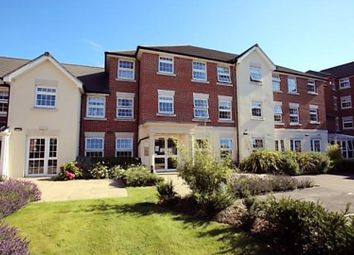 Thumbnail 1 bed property for sale in 301 High Street, Ongar