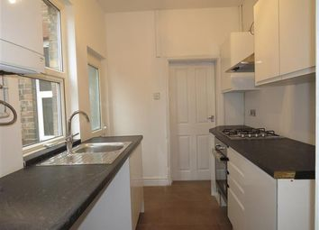 Thumbnail 3 bed property to rent in Marsh Hill, Erdington, Birmingham