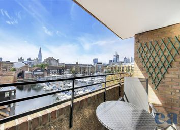Thumbnail 1 bed flat for sale in Nightingale House, 50 Thomas More Street, St Kathrines Dock