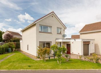 Thumbnail 3 bedroom property for sale in Echline Place, South Queensferry
