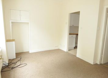 Thumbnail 1 bed flat for sale in 13/1 Noble Place, Hawick