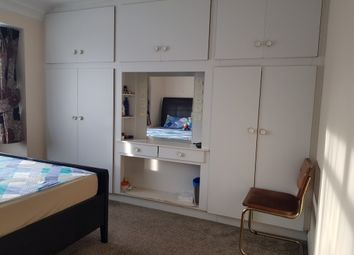 Thumbnail Room to rent in Burnham Gardens, Cranford