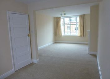 Thumbnail 2 bed flat to rent in The Myrtles, High Street, Sidmouth