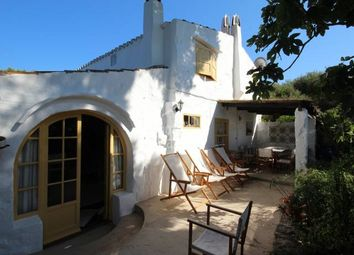 Thumbnail 6 bed cottage for sale in Torret, San Luis, Balearic Islands, Spain