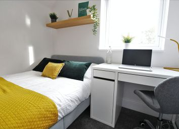 Thumbnail 1 bedroom property to rent in Sandhurst Road, Shirley, Southampton