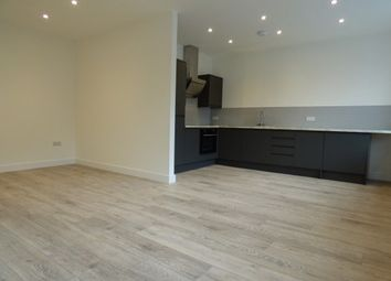 Thumbnail Studio to rent in 10A The Rock, Bury