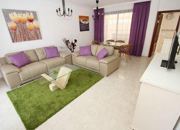 Thumbnail 3 bed villa for sale in Parque De La Reina, Arona, Tenerife, Canary Islands, Spain