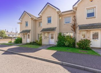 Thumbnail 3 bed terraced house for sale in Sharpe Place, Montrose