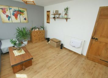 1 bed flat for sale in Bank Street, Aberdeen AB11