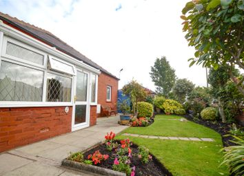 2 bed bungalow for sale in Ralph Avenue, Accrington, Lancashire BB5