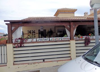 Thumbnail 3 bed town house for sale in Chilches, Axarquia, Andalusia, Spain