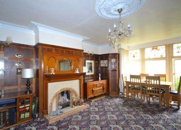 Thumbnail 4 bed detached house for sale in Grange Road, Allerton, Bradford