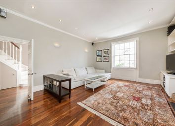 Thumbnail 2 bed flat to rent in Randolph Road, Little Venice, London
