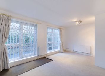 Thumbnail 3 bedroom property to rent in Old Brewery Mews, Hampstead