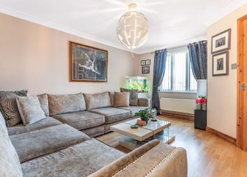 Thumbnail 4 bed terraced house for sale in Helm Close, Gosport
