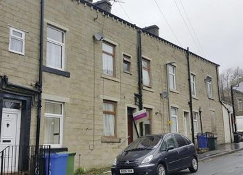 Thumbnail 2 bed terraced house for sale in Farholme Lane, Bacup