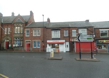 Thumbnail Retail premises for sale in Southwick Road, Southwick, Sunderland