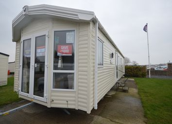 Thumbnail 2 bed property for sale in Hythe Road, Dymchurch, Romney Marsh