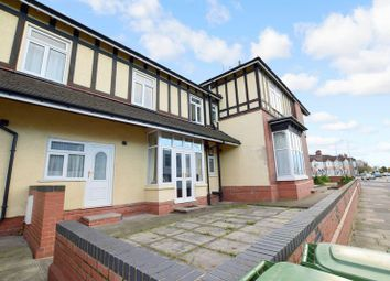 Thumbnail Commercial property for sale in Isaacs Hill, Cleethorpes, Lincolnshire
