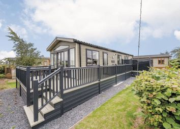 Thumbnail 2 bedroom property for sale in Levens, Kendal