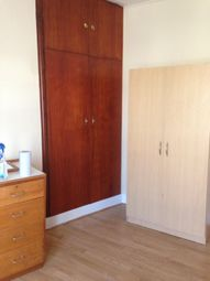 Thumbnail Room to rent in Roslyn Rd, London