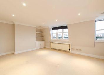 Thumbnail 3 bedroom maisonette to rent in Eardley Crescent, Earls Court