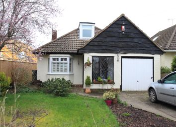 Thumbnail 4 bed detached house to rent in Tyning Road, Bristol