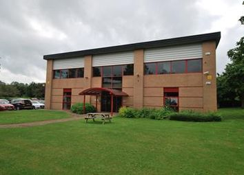 Thumbnail Office to let in Monarch House, 7 Barton Lane, Abingdon, Oxfordshire