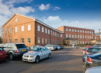 Thumbnail Office to let in Bromwich Court, Coleshill