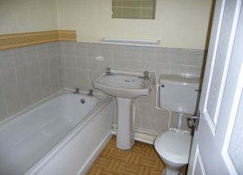 Thumbnail 1 bed flat to rent in Margaret Street, Ashton-Under-Lyne